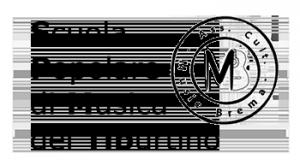 logo_ass_musicbrema