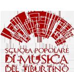 Scuola Popolare di Musica del Tiburtino